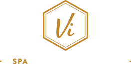 Vi Spa Experience Rooms